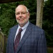 Photo of Interim Associate Provost for Graduate Academic Affairs-Richard Thomas